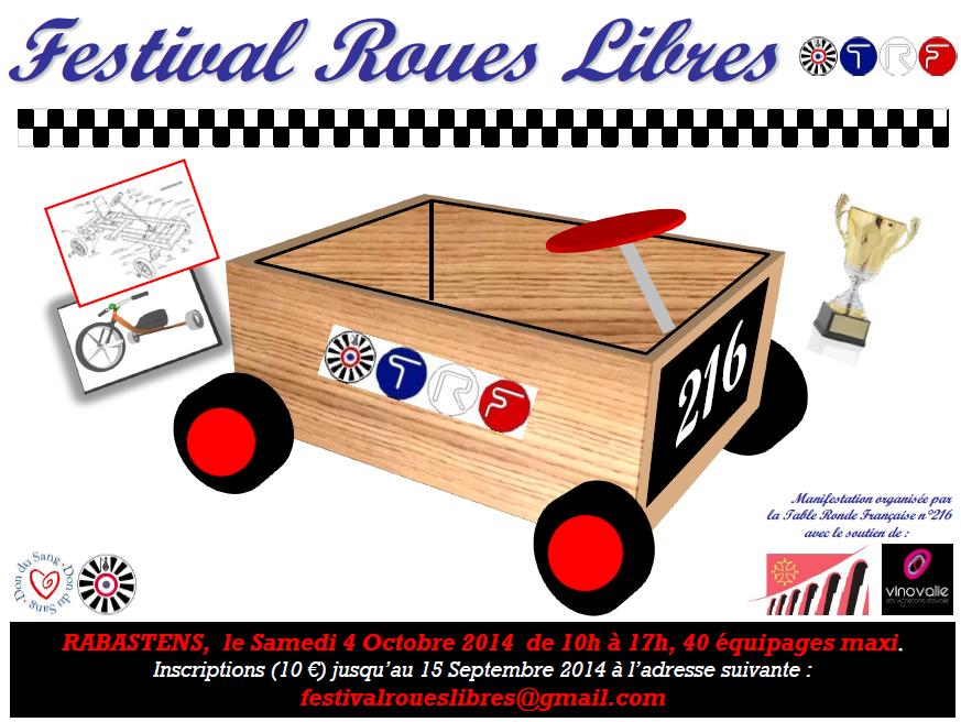 festival_roues_libres